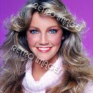 Heather Locklear 8x12 PS406