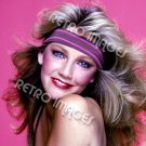 Heather Locklear 8x10 PS502