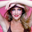 Heather Locklear 8x10 PS503