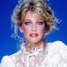 Heather Locklear 8x12 PS603