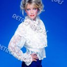 Heather Locklear 8x12 PS604