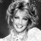 Heather Locklear 8x10 PS605