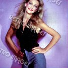 Heather Locklear 8x10 PS803