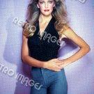 Heather Locklear 8x12 PS804