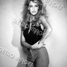 Heather Locklear 11x14 PS805