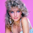 Heather Locklear 8x12 PS1303