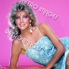 Heather Locklear 8x12 PS1304