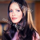 Jaclyn Smith 8x12 PS70-101