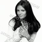 Jaclyn Smith 8x10 PS70-303