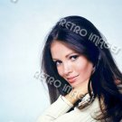 Jaclyn Smith 8x10 PS70-305