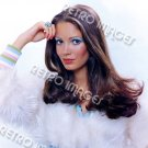 Jaclyn Smith 8x10 PS70-407
