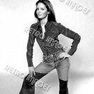 Jaclyn Smith 8x10 PS70-501