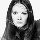Jaclyn Smith 8x12 PS70-505