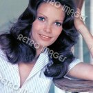 Jaclyn Smith 8x10 PS70-801