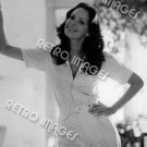 Jaclyn Smith 8x10 PS70-804