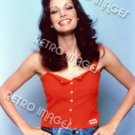 Jaclyn Smith 8x10 PS70-1002