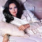 Jaclyn Smith 8x10 PS70-1302