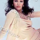 Jaclyn Smith 8x12 PS70-1403