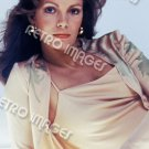 Jaclyn Smith 8x10 PS70-1402