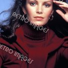 Jaclyn Smith 8x12 PS70-1501