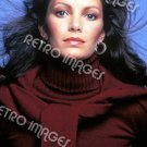 Jaclyn Smith 8x10 PS70-1502