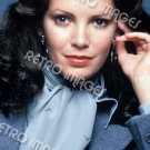 Jaclyn Smith 8x10 PS70-1602