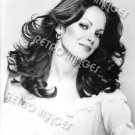 Jaclyn Smith 8x10 PS70-1802