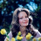Jaclyn Smith 11x14 PS70-1903