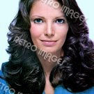 Jaclyn Smith 8x10 PS70-2001