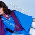 Jaclyn Smith 8x12 PS70-2202