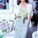 Jaclyn Smith 8x10 PS70-2801