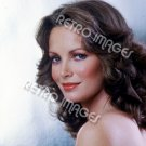 Jaclyn Smith 8x12 PS70-3401