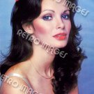 Jaclyn Smith 8x10 PS70-3501