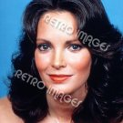 Jaclyn Smith 8x12 PS70-3702