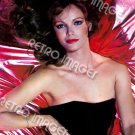 Jaclyn Smith 8x10 PS70-3901