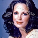 Jaclyn Smith 8x10 PS70-4101