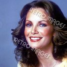 Jaclyn Smith 8x12 PS70-4102