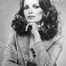 Jaclyn Smith 8x10 PS70-4602