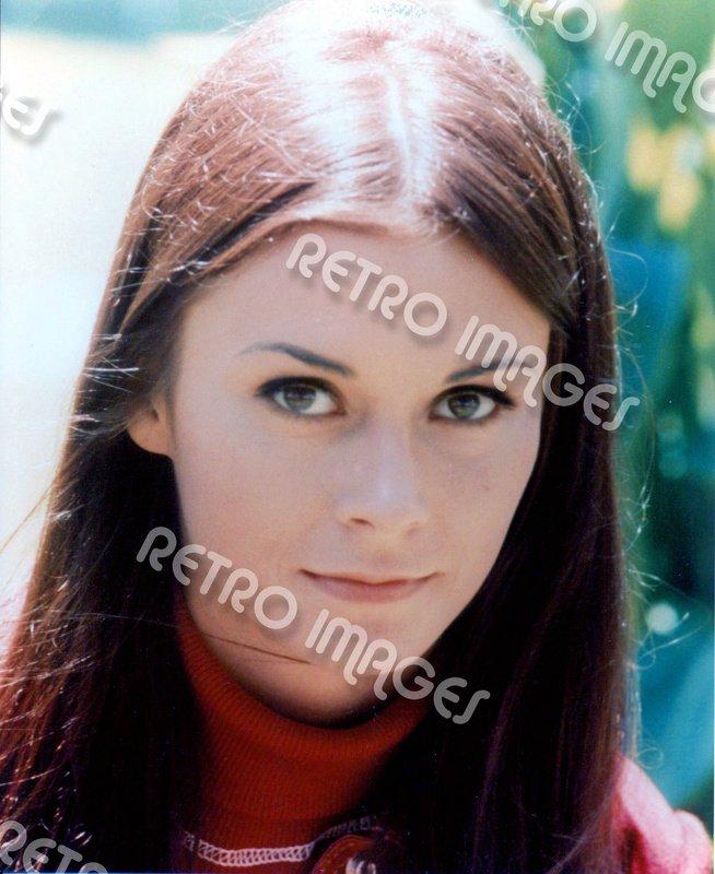 Kate Jackson 8x10 PS201