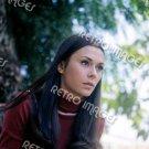 Kate Jackson 11x14 PS205