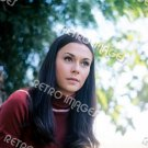 Kate Jackson 8x10 PS206