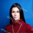 Kate Jackson 11x14 PS302