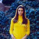 Kate Jackson 8x10 PS401