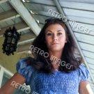 Kate Jackson 11x14 PS601