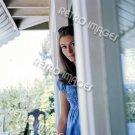 Kate Jackson 8x10 PS602
