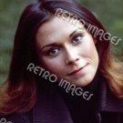 Kate Jackson 8x12 PS710