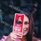Kate Jackson 8x10 PS1501