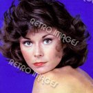 Kate Jackson 8x10 PS1904
