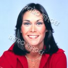 Kate Jackson 8x12 PS2401