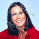 Kate Jackson 8x12 PS2402